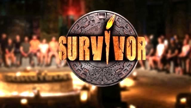 2020 Survivor 6 Temmuz Pazartesi eleme adayı kim oldu?