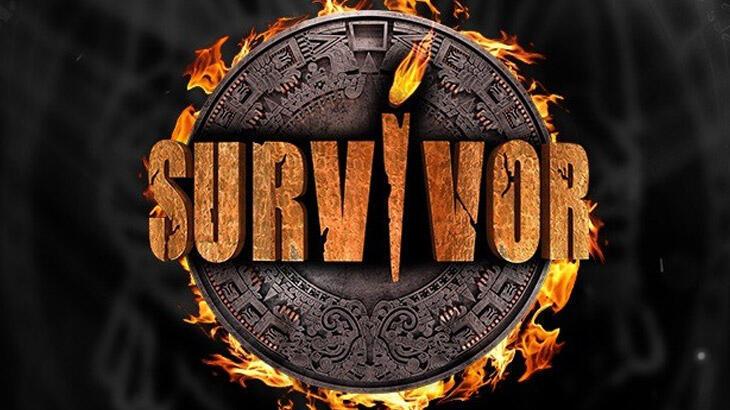 İşte Survivor sms sıralaması! (11 Temmuz Cumartesi)