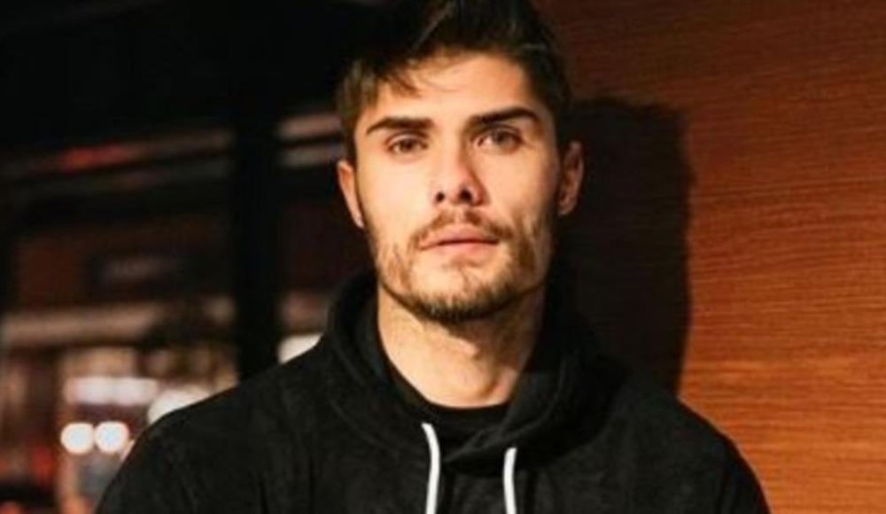 Barış Murat Yağcı kimdir? Survivor Barış kaç yaşında, evli mi?