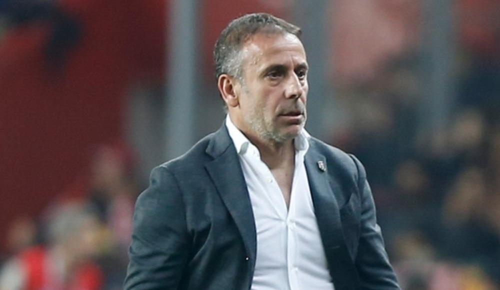 """""""Fenerbahçe için Avcı ihtimali masadan kalkmadı"""""""