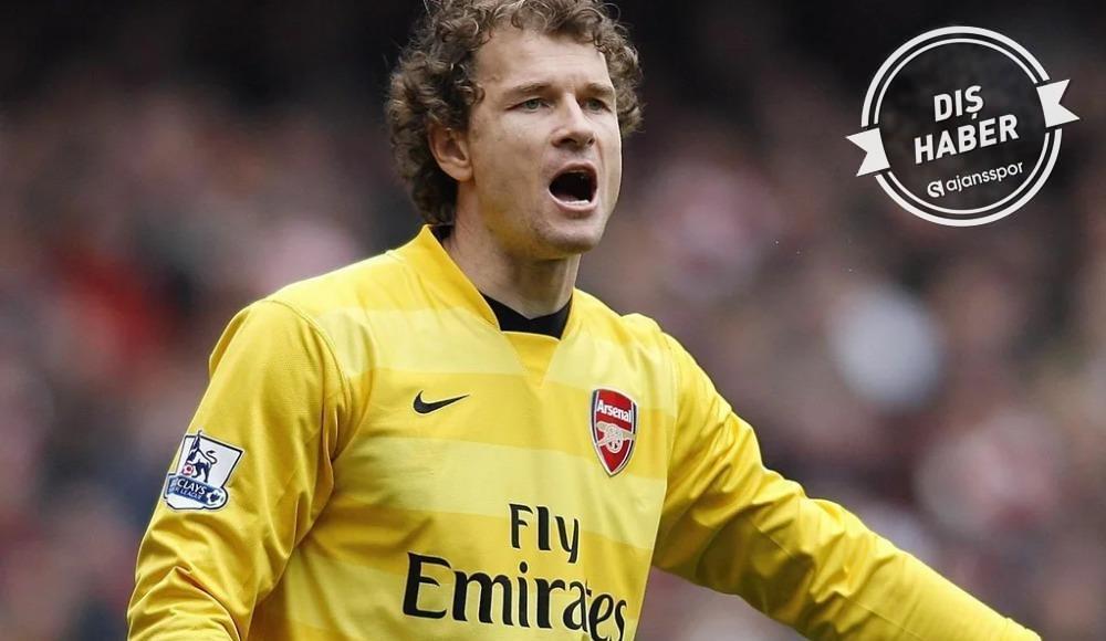 """Lehmann'dan Arsenal'e: """"Büyük bir hataydı"""""""