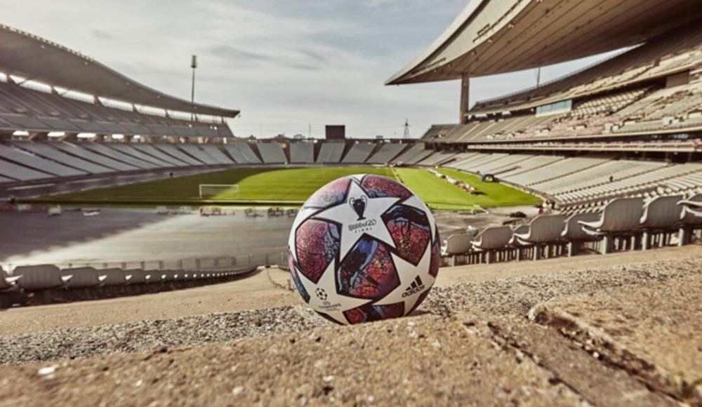İşte UEFA'nın yapacağı kritik toplantının detayları