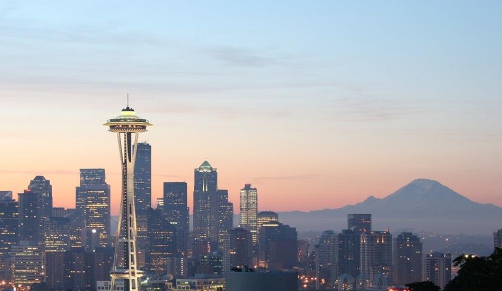Seattle özerklik ilan etti