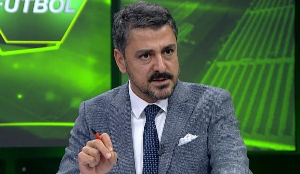 Transfer: Bülent Yıldırım, Ajansspor ve Radyospor'da!