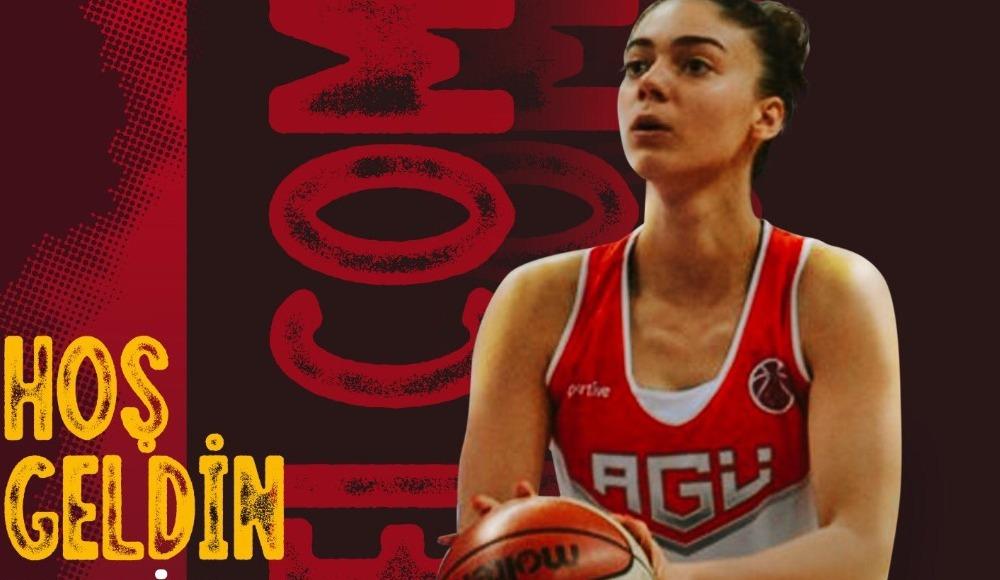 Bellona Kayseri Basketbol, Melis Gülcan ile Tyasha Harris'i transfer etti