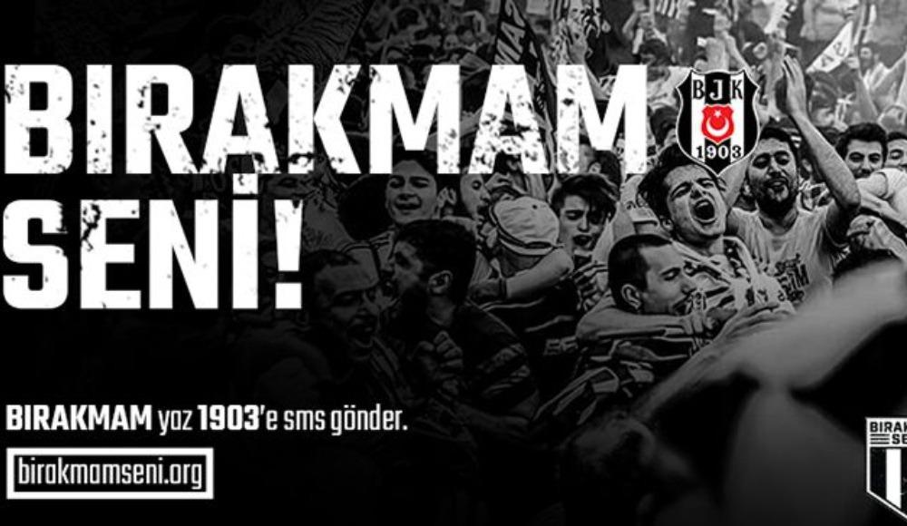 Beşiktaş'ın bağış kampanyası kaç para toplandı? Toplam miktar ne kadar?