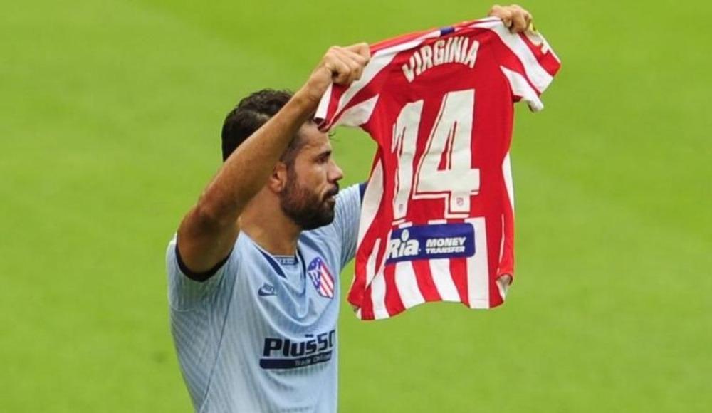 Diego Costa'nın sözleşmesi ne zaman bitecek?