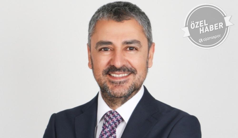 """Yaşar Kemal Uğurlu, talimat dışı kararlar verdi"""