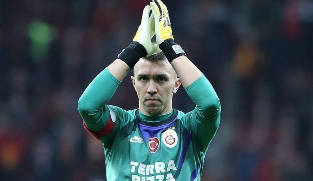 """""""Süper Lig'de ilk iki değişmez"""""""