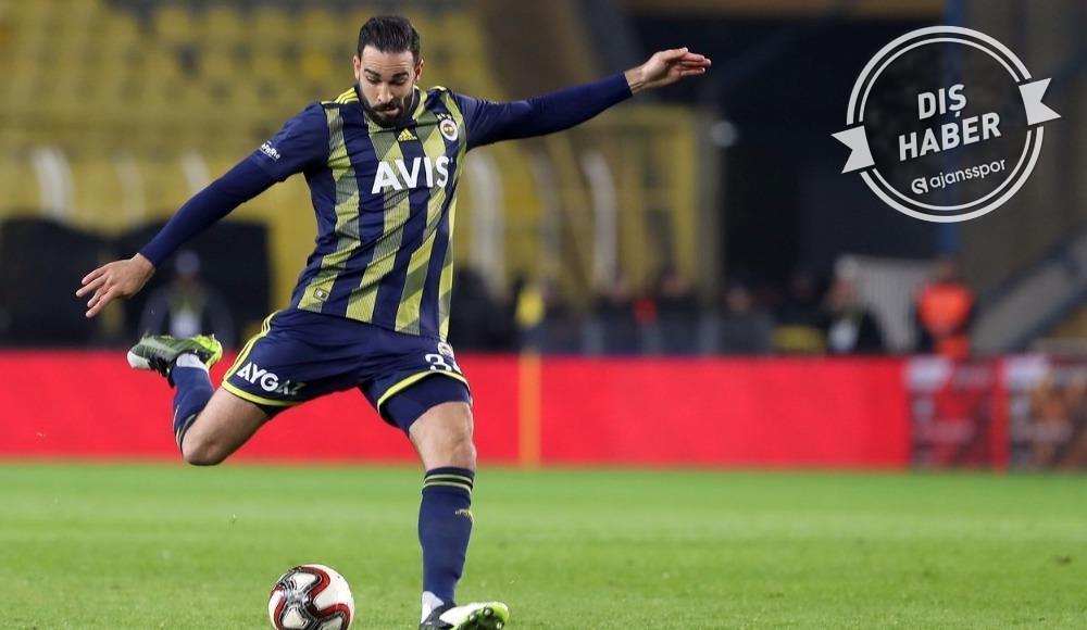 Rami, İtalyan kulübü yerine Fenerbahçe'yi seçmiş!