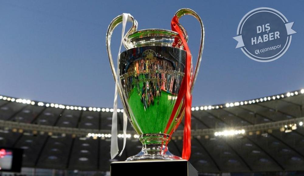 UEFA İstanbul için kararını verdi!
