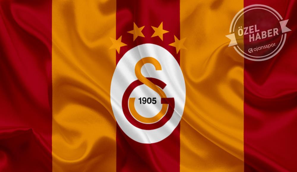 Galatasaray'da kaleye sürpriz aday!