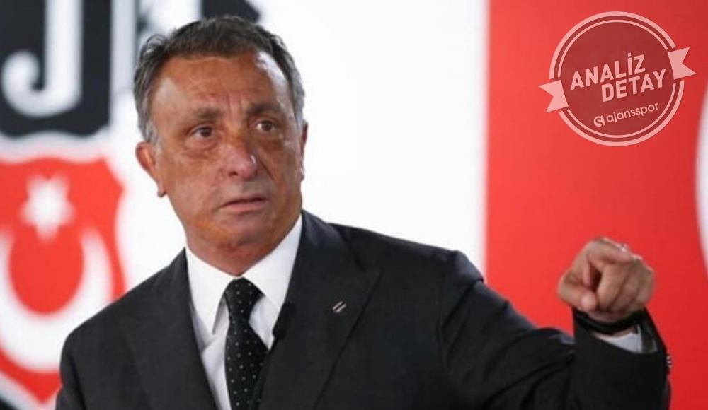 Ajansspor duyurdu, Çebi resmen açıkladı!