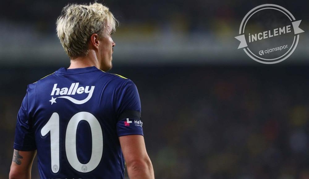 Diarra, Ribery, Drogba, Modeste ve dahası! Peki Kruse'de ne olacak?