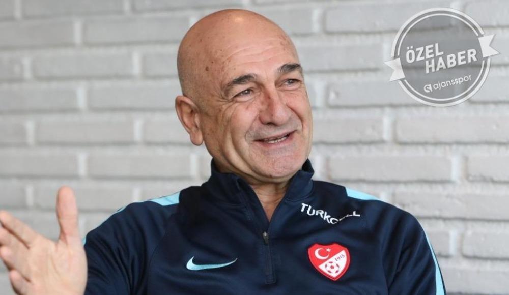 """Mehmet Ekşi canlı yayında açıkladı: """"Sergen Yalçın ile..."""""""