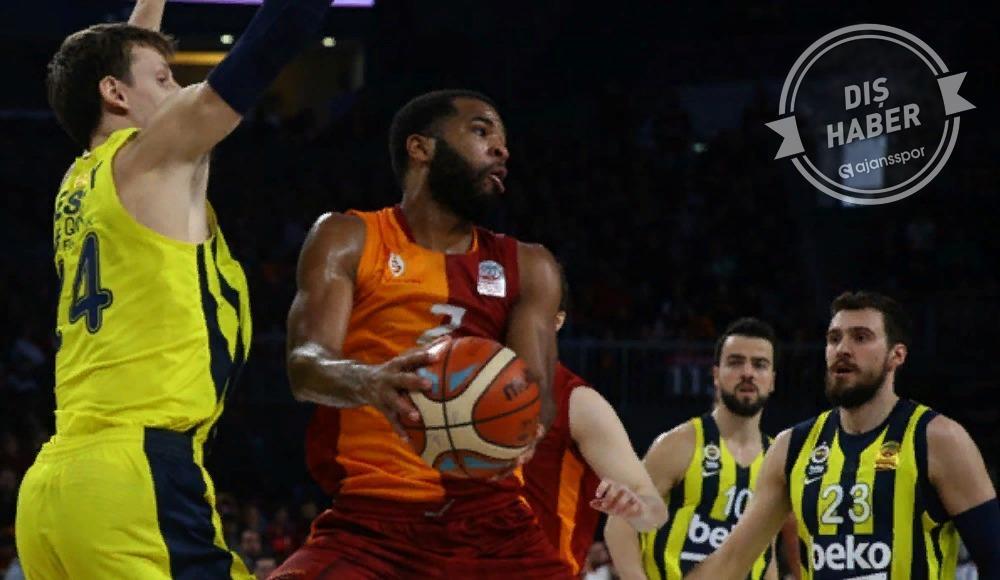 Galatasaray'dan Olympiakos'a transfer oldu