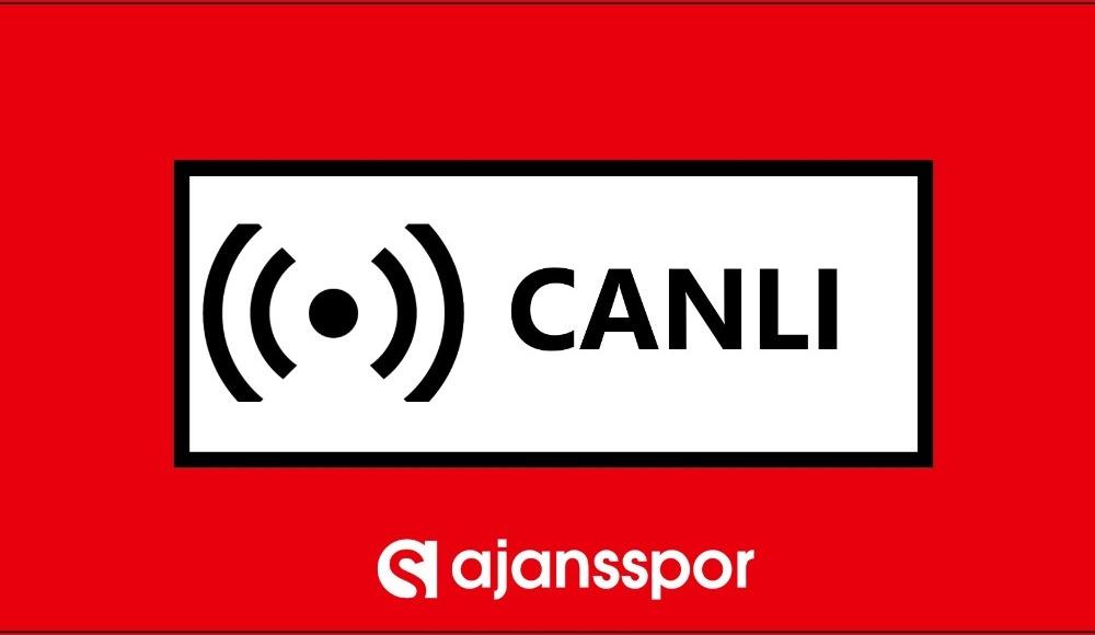 Kasımpaşa - Fenerbahçe (Lig TV canlı izle)