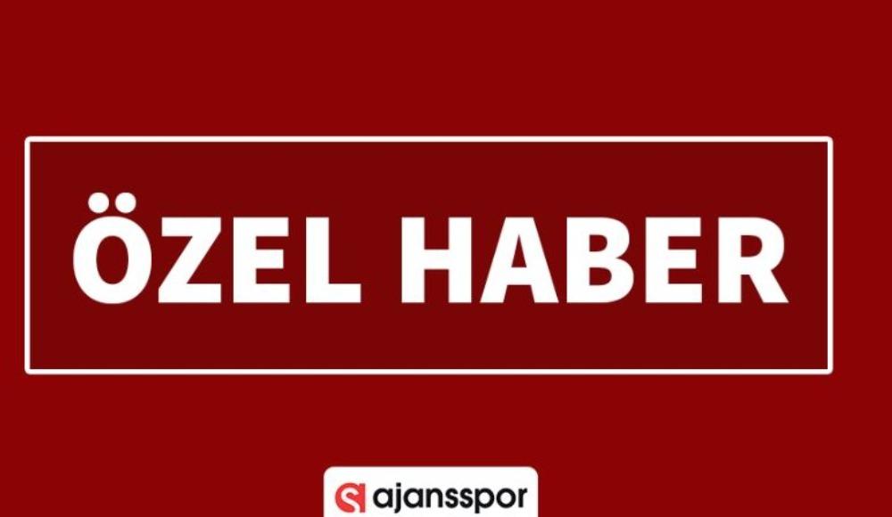 """Beşiktaş maçı uykularını kaçırdı: """"2 gündür uyuyamıyorum"""""""