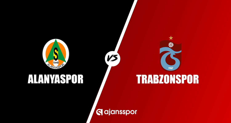Alanyaspor Trabzonspor Maci Canli Izle Bein Sports 1 Sifresiz Yayin