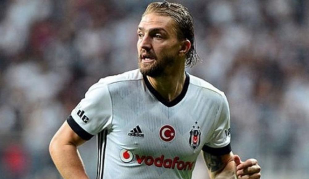 Caner Erkin, Galatasaray'a transfer olacak mı?
