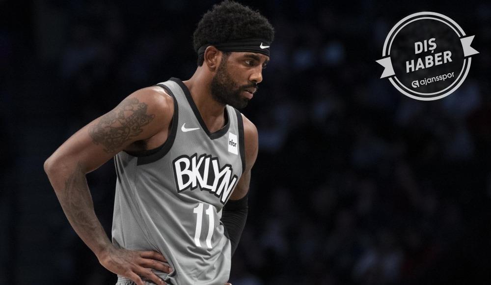 NBA'de 'oynamama kararı' alanlar belli oluyor