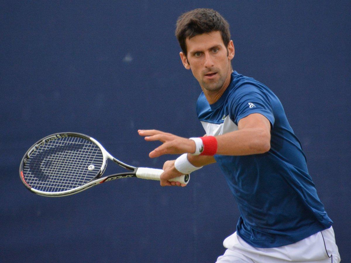 Teniste ertelenen Fed Kupası, gelecek yıl yapılacak