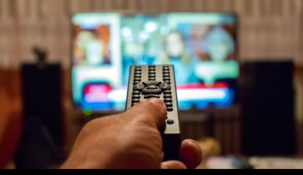 Yayın akışı 25 Haziran 2020 Perşembe! Bugün Show TV, Kanal D, Star TV, ATV, FOX TV yayın akışı