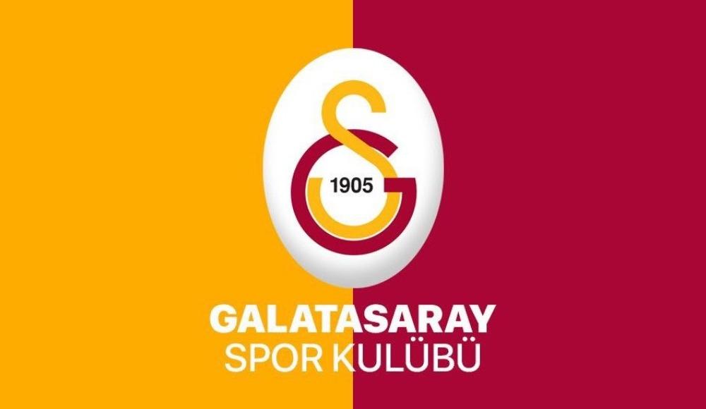 Galatasaray'dan yeni sezon açıklaması!