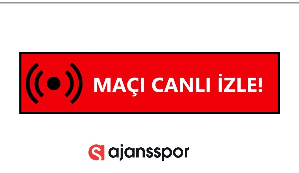 Beşiktaş - Konyaspor (Şifresiz maç seyret)