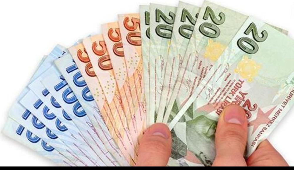 KYK son durum, KYK borçları siliniyor mu, KYK kredi borç affı