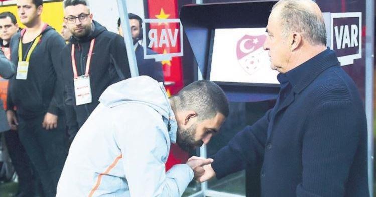 Galatasaray'a transfer olamazsa ne olacak?