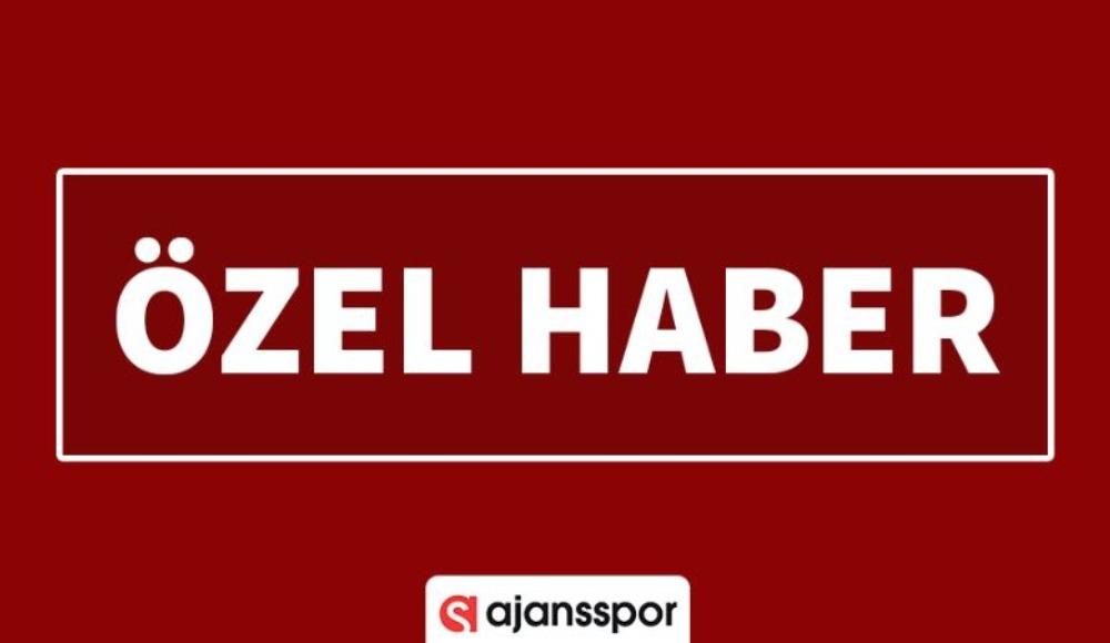 """Rizespor'dan Oğulcan açıklaması:""""Kaçtı, gitti!"""" (Video)"""