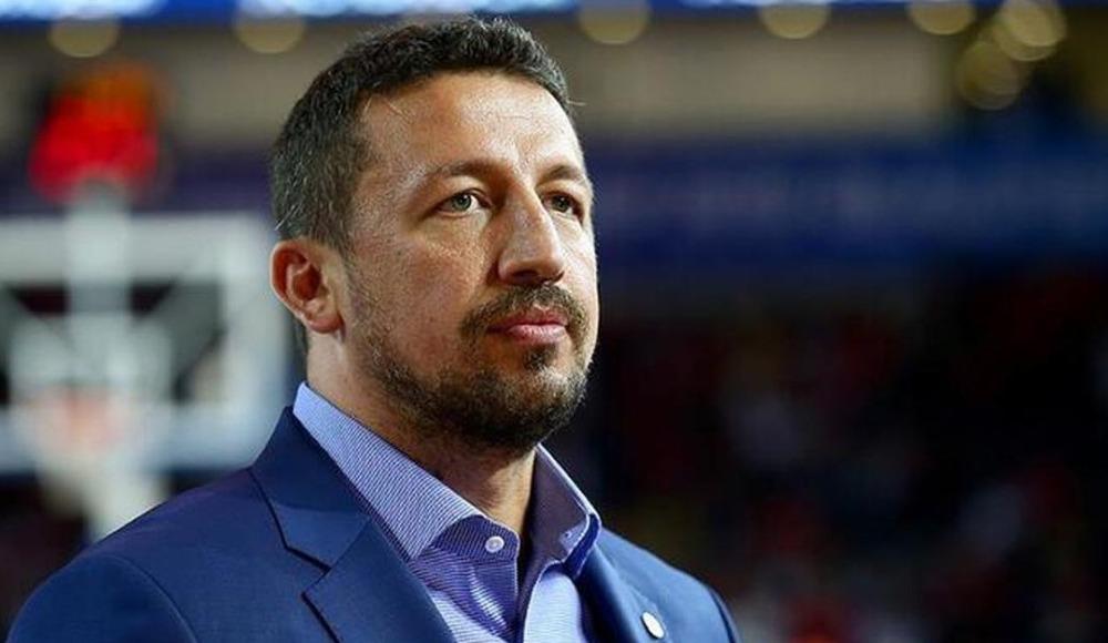 Beşiktaş, Galatasaray ve Karşıyaka'ya puan silme cezası