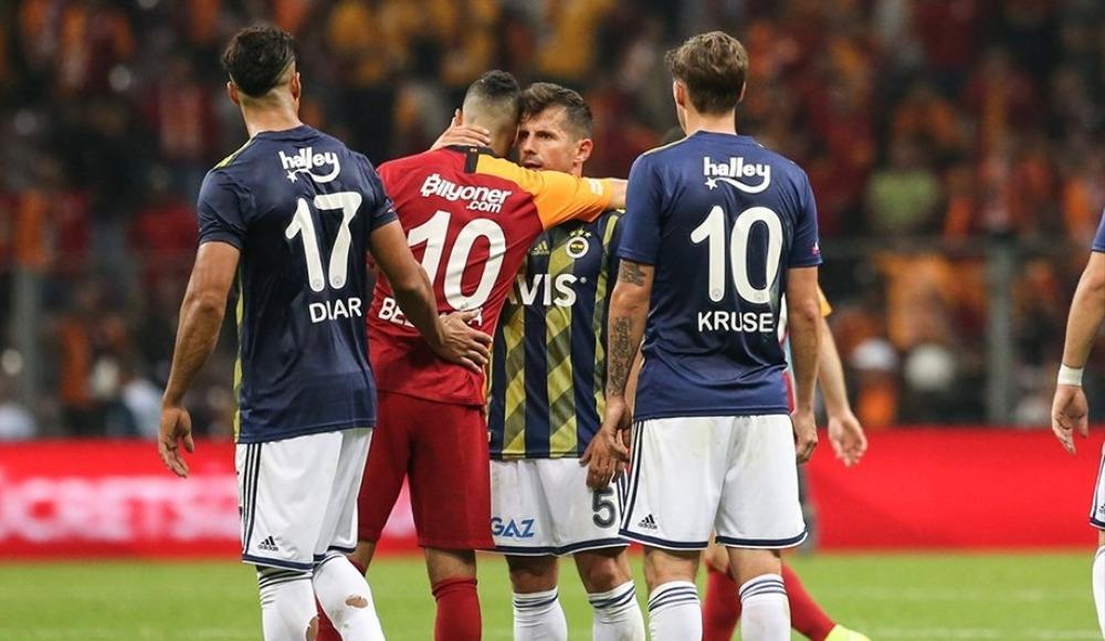 Türkiye'de transfer dönemi ne zaman başlayacak?