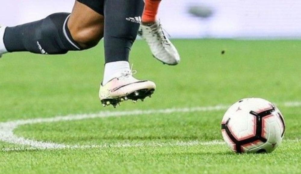 U21 Avrupa Şampiyonası statüsü değişti