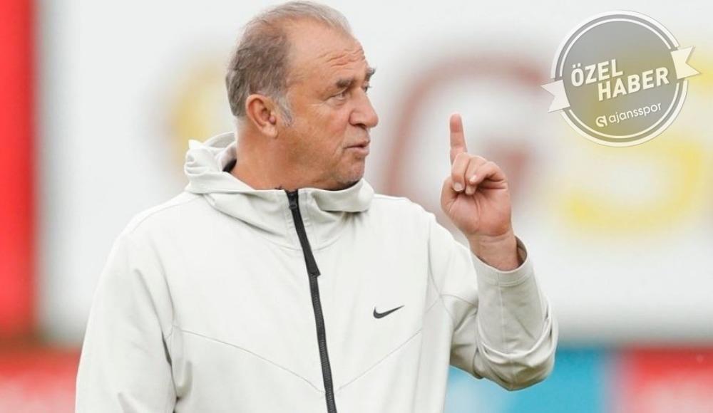 """""""Fatih Terim, Galatasaray'ın Beckenbauer'i olabilir"""""""