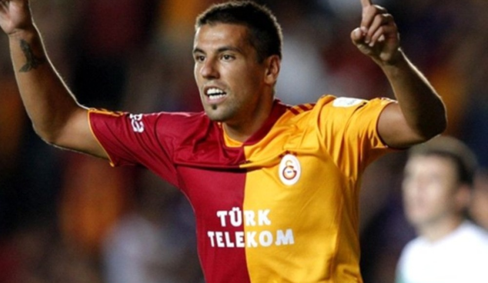 38 yaşındaki Milan Baros, sezon sonunda futbolu bırakıyor
