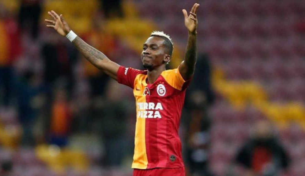 Galatasaray'da eksik oyuncular kimler?