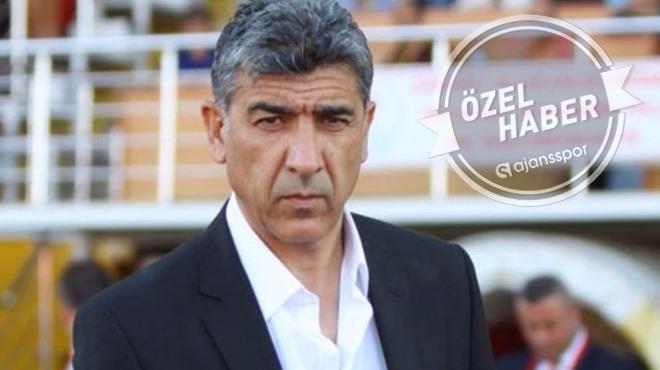 """Karafırtınalar: """"Hasic, gelişimini sürdürürse Beşiktaş'a çok fayda sağlar"""""""