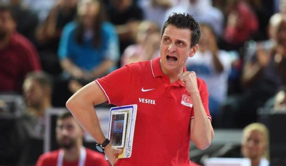 """""""Olimpiyatların ertelenmesinin takımlar üzerinde bir etkisi olmaz"""""""