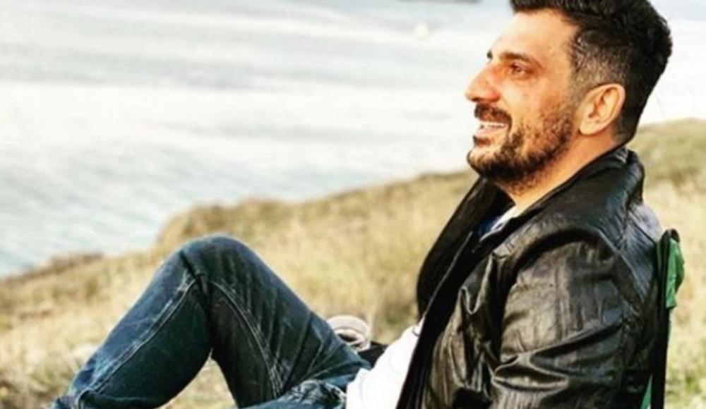 Exatlon Türkiye yarışmacısı Doğan Kabak kimdir ve kaç yaşında?