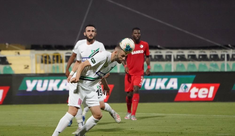 Mustafa Yumlu'dan flaş transfer açıklaması!