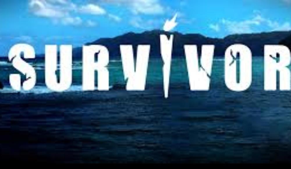 Survivor bireysel dokunulmazlık oyunu kim hangi takım kazandı, eleme adayı kim oldu? (4 Temmuz Cumartesi)