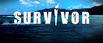 İşte Survivor eleme adayı! (5 Temmuz Pazar )