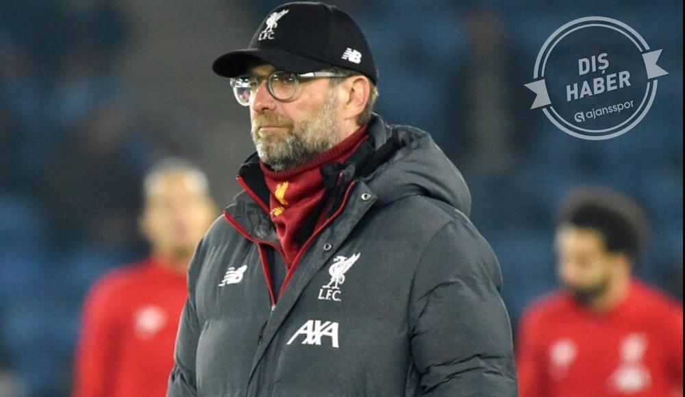 """Benim iki favorim Bayern Münih ve Manchester City"""