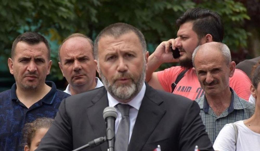 """""""Başakşehir ile aynı gün oynamamız gerekiyor"""""""
