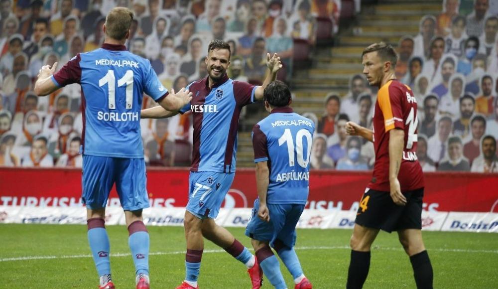 Filip Novak'ın en golcü yılı