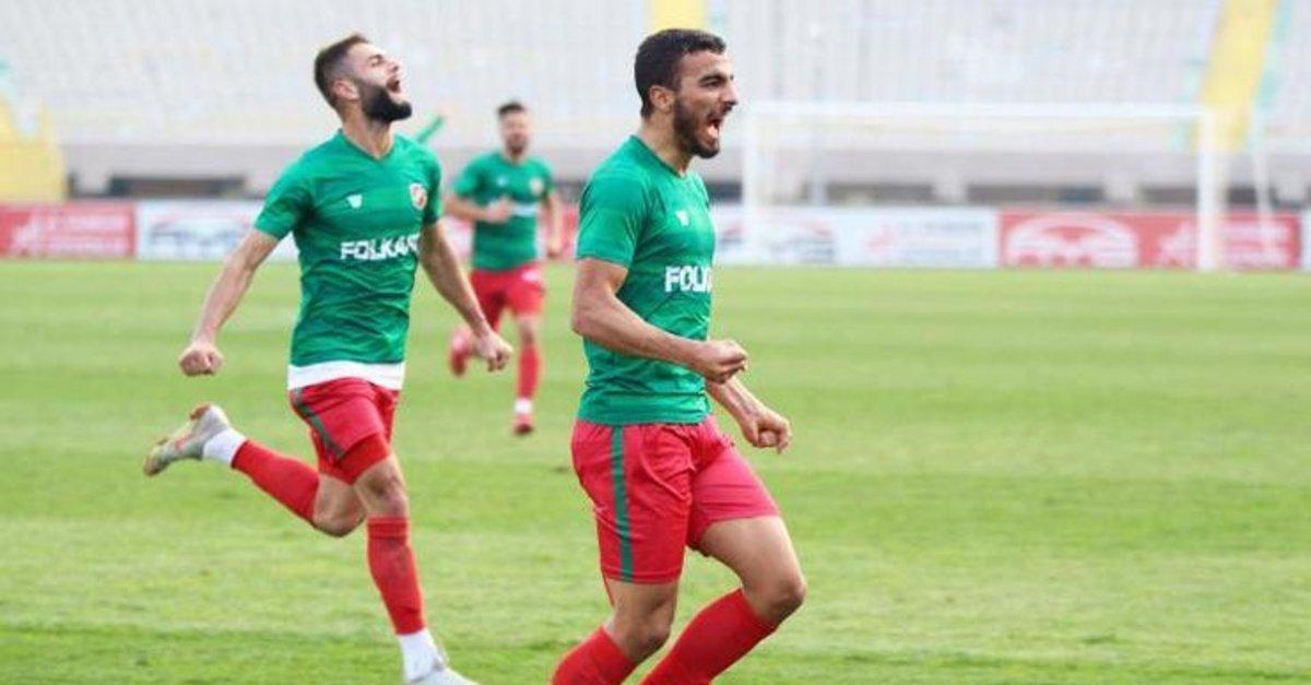 İşte Beşiktaş'ın Doğukan İnci için teklifi!