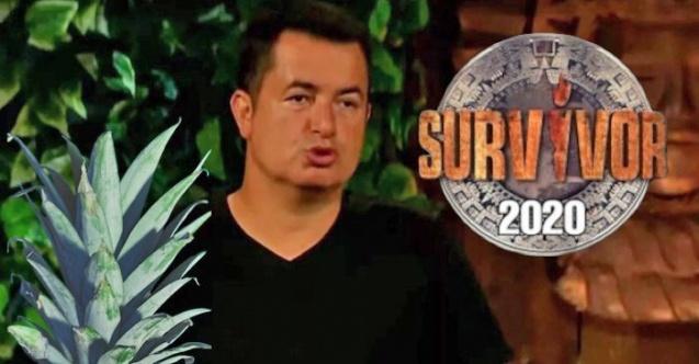 Survivor final İstanbul'un neresinde olacak?
