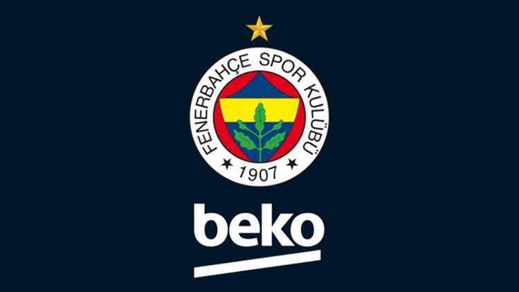 Basketbol transfer haberleri: Fenerbahçe Darüşşafaka Tekfen'den Johnny  Hamilton ile anlaştı.